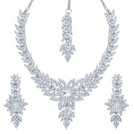 2007nadk1500_zps2a3f807d._sukkhi-bewitching-rhodium-plated-australian-diamond-stone-studded-necklace-set