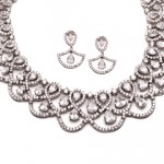 Princess-Victoria-CZ-Necklace-Set