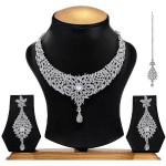 austrian-diamond-necklace-set-by-festives-ethnics-medium_1196b5ede957c9cea3aef97124dbbf66