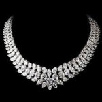 designer-diamond-studded-necklaces-250x250