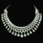 diamond-necklace-set-500x500